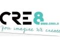 CRE8-1