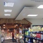 Naziv: Obnova prodajnih prostorv v maretu Kašča Šmarje pri Jelšah