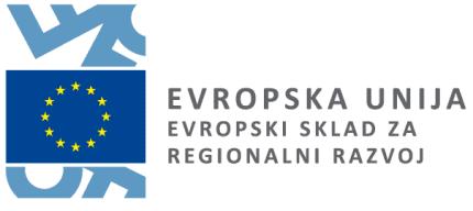 Rezultat iskanja slik za evropsk unija za razvoj