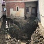 Naziv: Prenova kuhinje v OŠ Ormož