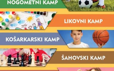 LETAK POLETNI TABORI_2019-01
