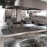 Naziv: Prenova kuhinje DU Šentjur